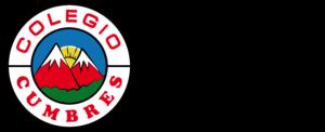 logotipo colegio Cumbres Santander