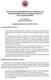 PROTOCOLO_DE-INICIO_DE_CURSO